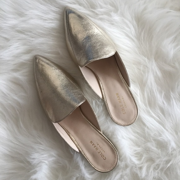 5a3dd21a939 Cole Haan Shoes